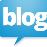 @Blogging Tool