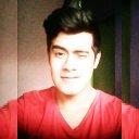 Aaron PM - @Aaron_Pacheco_ - Twitter