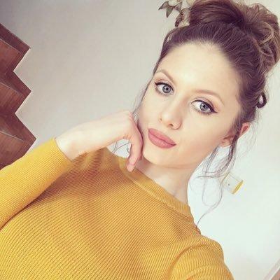 Irina Ioana Baian