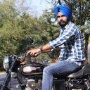 Mandeep Singh Goraya (@22mandeepji) Twitter