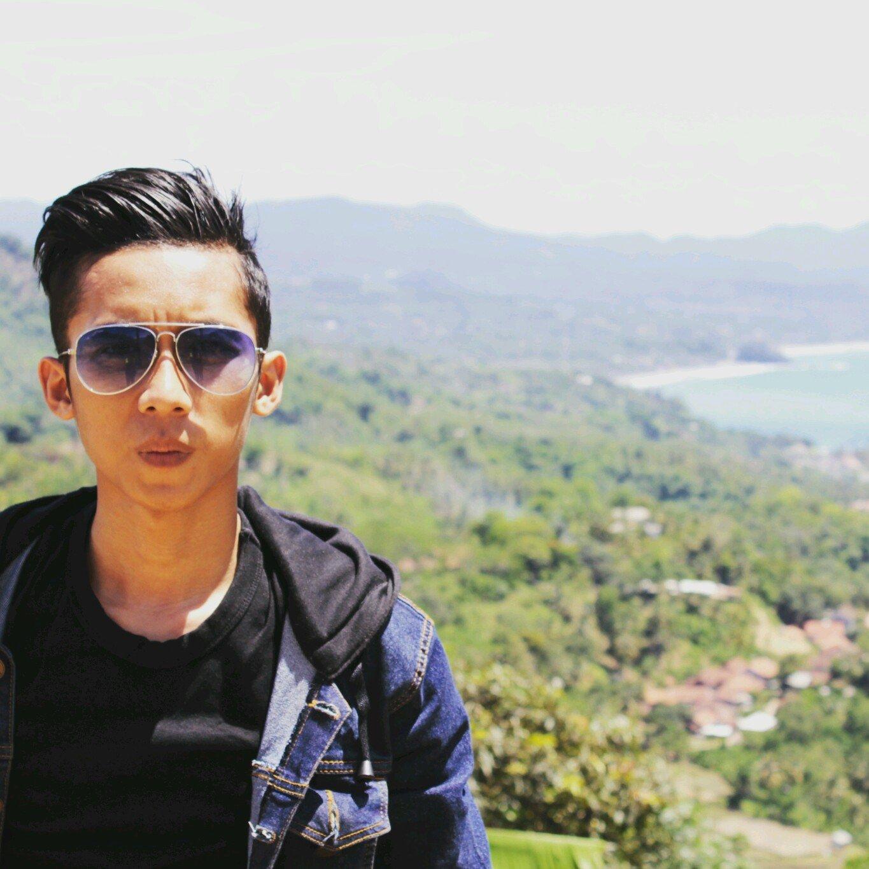Gambar Konek Lelaki Melayu – Samyysandra