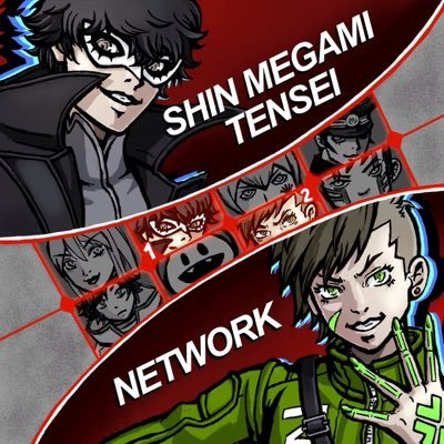 SMT Network