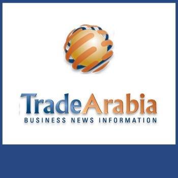 @TradeArabia