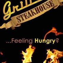 Grill Bar Steakhouse Wearegrillbar Twitter