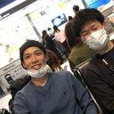 yushi (@0322yushi) Twitter