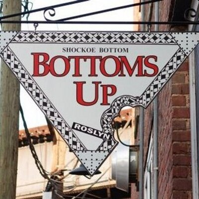 coupons for bottoms up pizza
