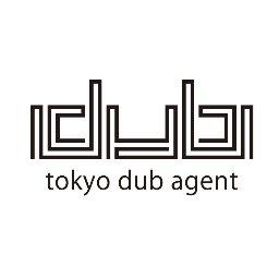 Tokyo Dub Agent Dub Agent Twitter