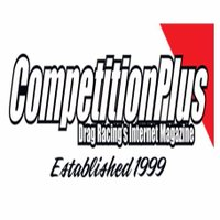 Competition Plus | Social Profile