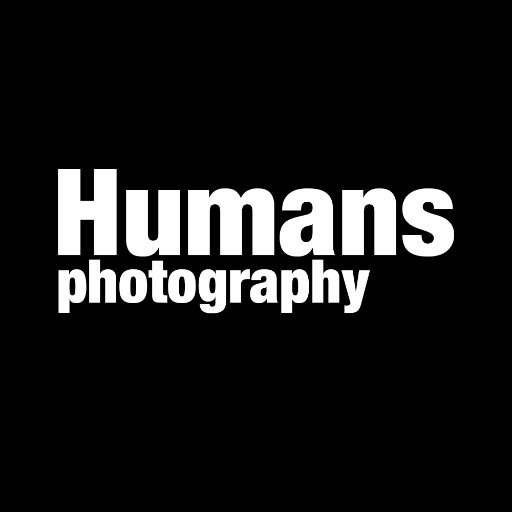 Humans Photography on Twitter: