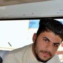 Ali Haider (@13bfcc4623864e1) Twitter