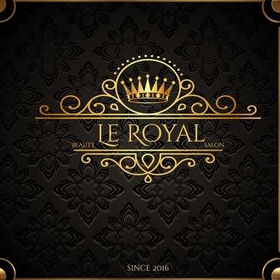 Le Royal Beautysalon Leroyalbeauty Twitter