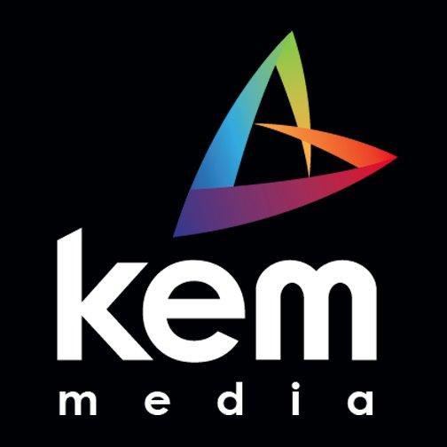 @kemmedia