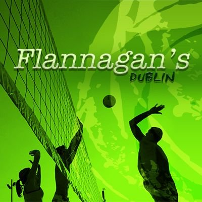 Hotels near Flannagan's Columbus