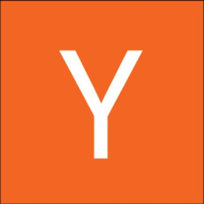 Y combinator request cryptocurrency