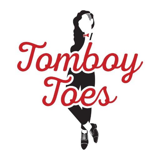 4f05e1bf807 Tomboy Toes ( TomboyToes)