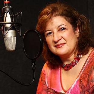 Diana Uribe Nude Photos 42