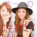 えっちゃん (@0518E2) Twitter