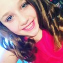 Isabella Blair - @tumbling_izzie - Twitter