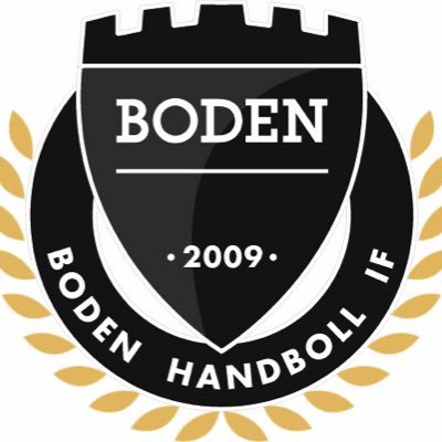 Boden handboll if bodenhandboll twitter for Boden new british gutschein