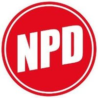 NPD_Leipzig