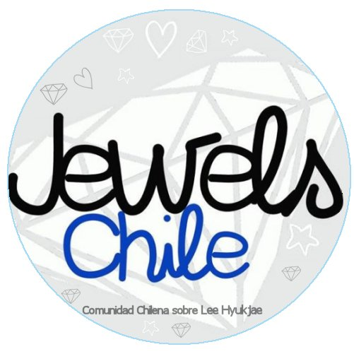 💎 Jewels Chile