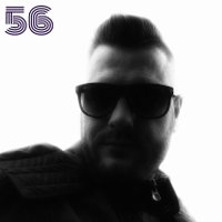 56thoughts | Social Profile