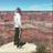Austin_Hearn