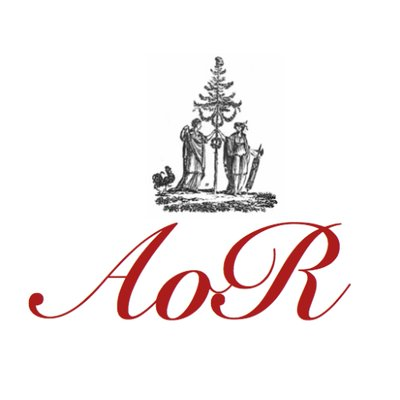 Age of Revolutions (@AgeofRevs) Twitter profile photo