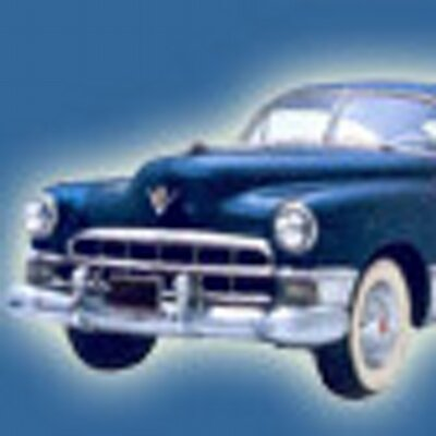 Collector Car Ads CollectorCarAds Twitter - Classic car ads