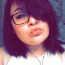 Layla Kelly ∆∆ (@234_layla) Twitter