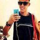 Alefe Santos (@02alefesantos) Twitter