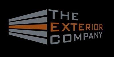 The Exterior Company The Exterior Company Exteriorcompany  Twitter