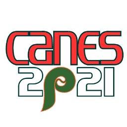 2021 Canes