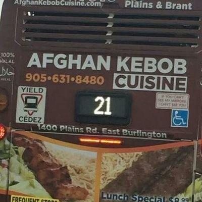Afghan kebob cuisine kebobafghan twitter for Afghan kebob cuisine menu