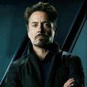 Tony Stark (@234Storm) Twitter
