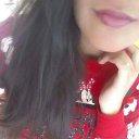 Natalia Aurora Lira - @natii_aurora - Twitter
