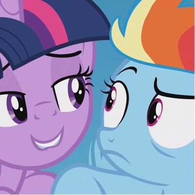 Out of Context MLP