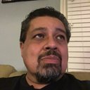 Michael J Nache (@007mjn62) Twitter