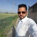 Jagjit Randhawa (@0527734951jagj1) Twitter