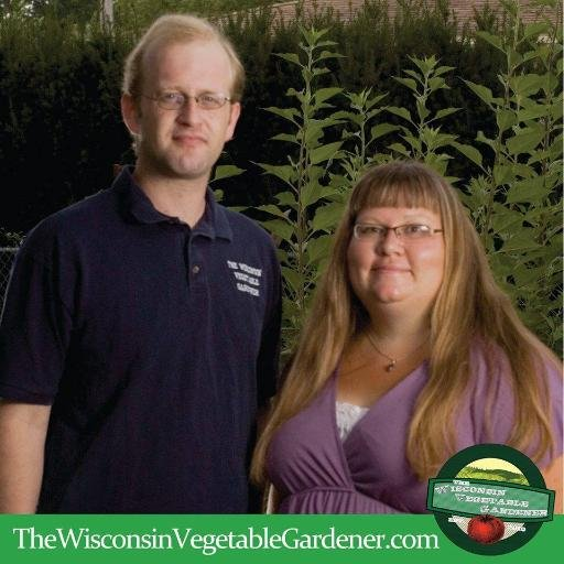 @TheWIVegGardenr