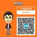 Alex MR (@AlexMR27628534) Twitter