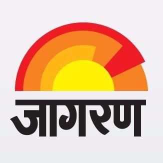 @JagranNewspaper