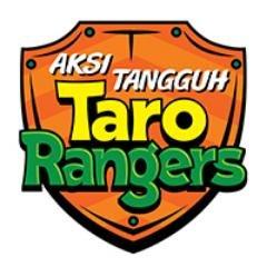 @TaroRangers