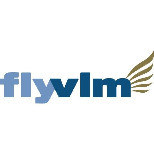 Resultado de imagen para vlm airlines logo