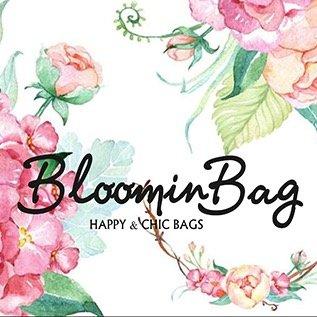 BloominBag