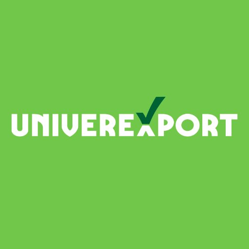 @univerexport