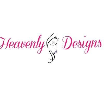 Heavenly Designs
