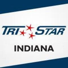 Tri star indiana tristarindiana twitter for Tri star motors indiana