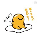 かんの(´・_・`) (@0305Kakipi) Twitter