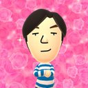 高橋  将慶 (@0105Mass) Twitter